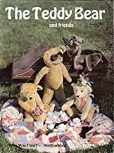 Best teddy bear and friends magazine Reviews