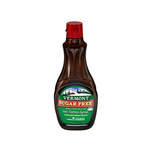 Maple Grove Farms Pancake Sale Special Price Syrup Sugar per ounce 12 Some reservation -- - Free