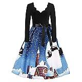 JUTOO Kleider Sommer Kleid rosa minikleid Kleid 44 Kleid 42 Kleid 38 Kleid 36 Bekleidung Damen Kleid 40 blusenkleid hemdblusenkleid jeanskleider Kleider Kleider...