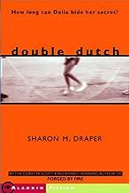 Double Dutch[ DOUBLE DUTCH ] by Draper, Sharon M. (Author) Dec-30-03[ Paperback ]
