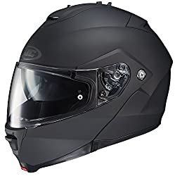 HJC 980-615 IS-MAX II Modular Motorcycle Helmet