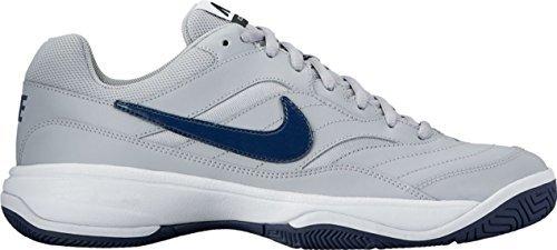 Nike Court Lite - Zapatillas de Tenis para Hombre, Color...