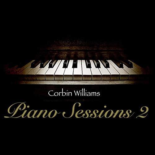 Corbin Williams