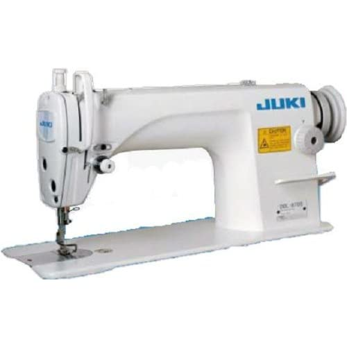 Parts for Industrial Sewing Machines: Amazon com