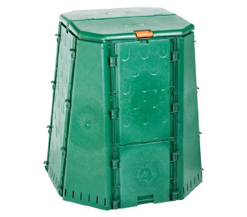 Dehner Thermokomposter Bild