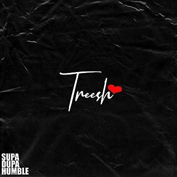 Treesh