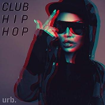 Club Hip Hop