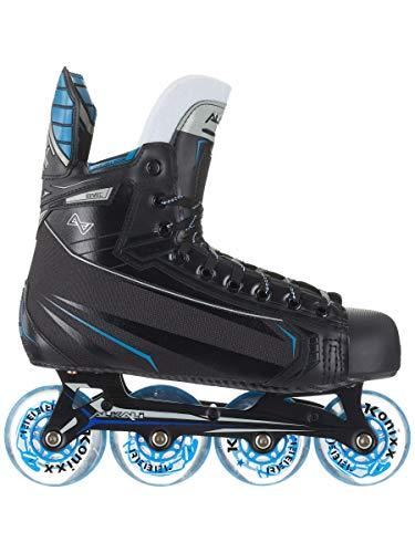 Alkali Revel 5 Inline Hockey Skates - Junior 3