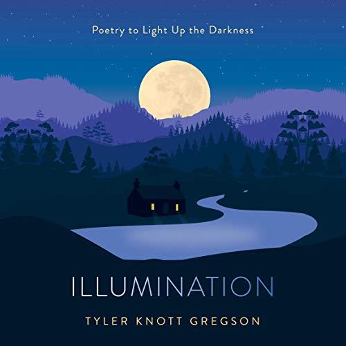 Illumination Titelbild