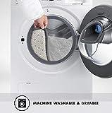 Zoom IMG-1 zomoy tappetini da bagno per