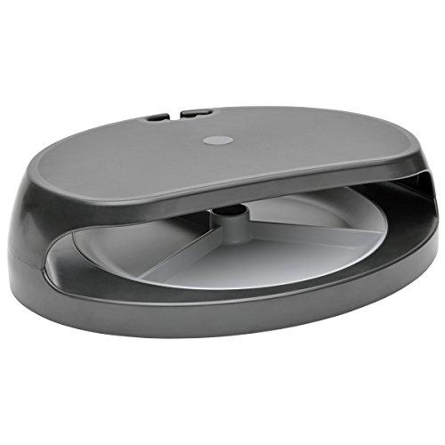 monitor 8 pulgadas fabricante Tripp Lite