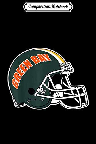 Color : Green, Size : S for Green Bay Packers Amerikanischer Fu/ßball M/änner Rundhals Hoodie Herbst Outdoor Freizeit Sweatshirt Langarm Fan Trikots Kapuzenpulli