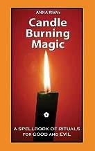 Candle Burning Magic