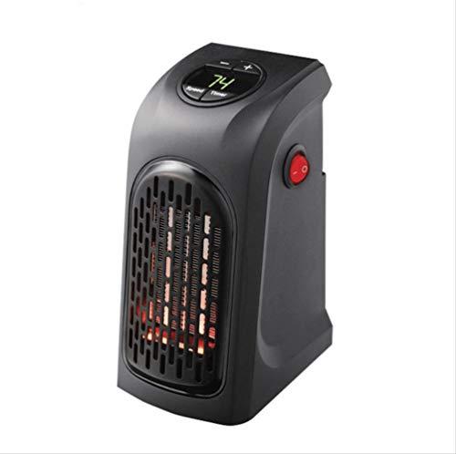 Stickerzb Calentador De Ventilador