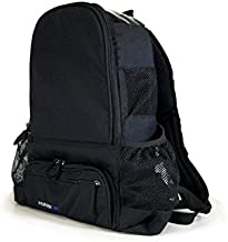Amazon.es: mochilas para oxigeno