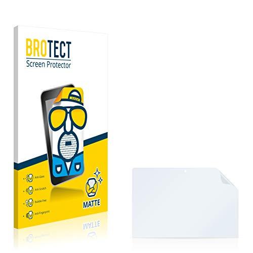 BROTECT Entspiegelungs-Schutzfolie kompatibel mit Lenovo Yoga 900 Bildschirmschutz-Folie Matt, Anti-Reflex, Anti-Fingerprint