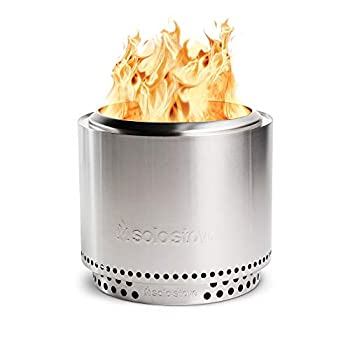 Best solo stoves Reviews