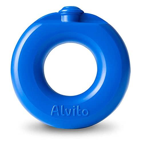 Alvito Waschring,