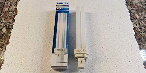 Philips 621009 Master PL-C26W - Bombilla compacta (26 W)
