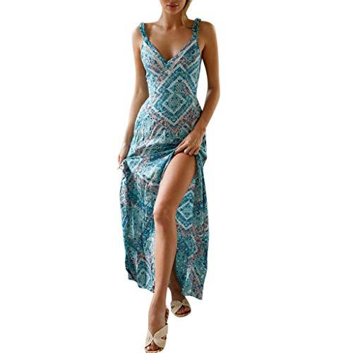 Auifor Vestir Blusas Blusones Mujer de Bodies Body Bodys Bolso Vestir Mujer...
