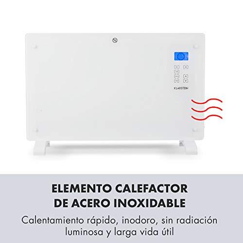 KLARSTEIN ACO14-4200-cvgb