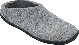 Women's Model B Slipper