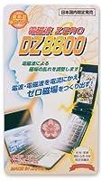 桜 PINK DZ8800(携帯電話電磁波防止シール)Made in JAPAN
