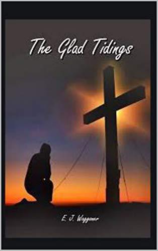The Glad Tidings (English Edition)