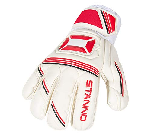 Stanno Ultimate Grip Torwarthandschuhe Kinder
