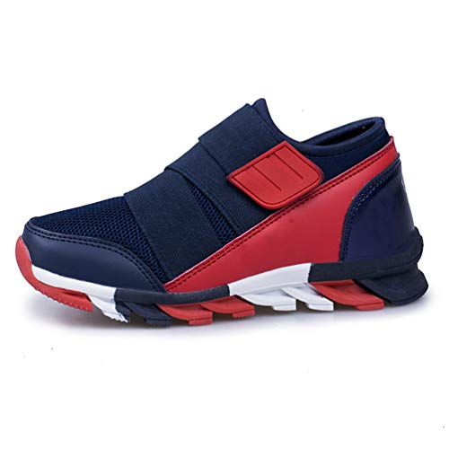 Enfants Sneakers Léger Enfants Chaussures De Course Enfants Sneakers Garçons Sport Chaussures Maille Respirant Randonnée Chaussures Garçons Filles