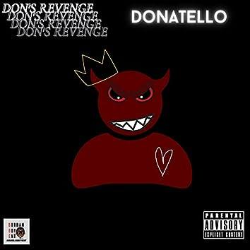 Don's Revenge