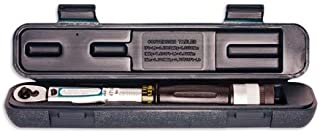 OMEGA - 1/2D Dual Way Torque Wrench Part# M2212