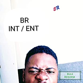 BR INT / ENT