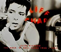 Rock 'n' Roll Years 1958-63