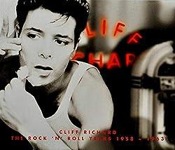 Rock 'N' Roll Years 1958-63 [Import]
