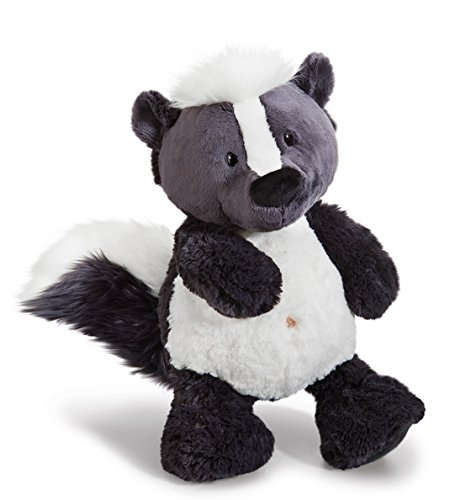NICI 41142.0 - Forest Friends -Stinktier Steve 45cm Schlenker