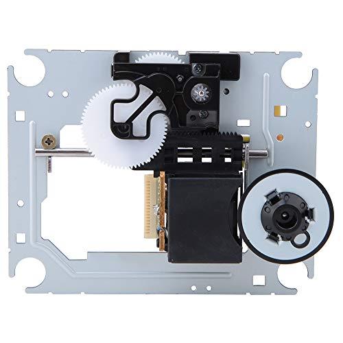 Punta, Reproductor de CD Mecanismo Completador Baja Velocidad Tipo de Puerta de Tres Estados Señal de transmisión Luz Visible 16 Pines para Uso doméstico para Reproductor de CD de un Solo
