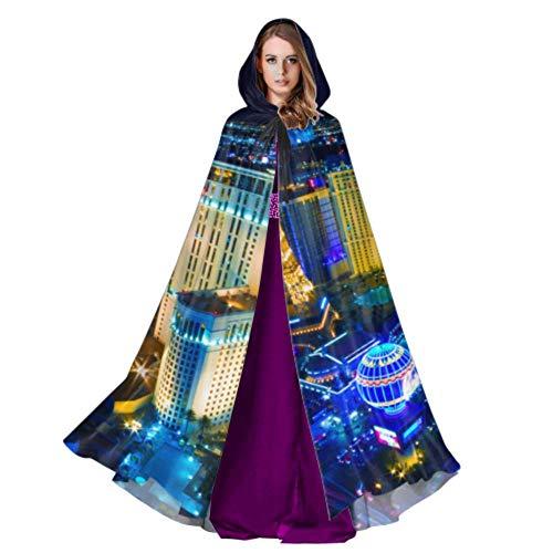 - Usa Kostüme Für Frauen