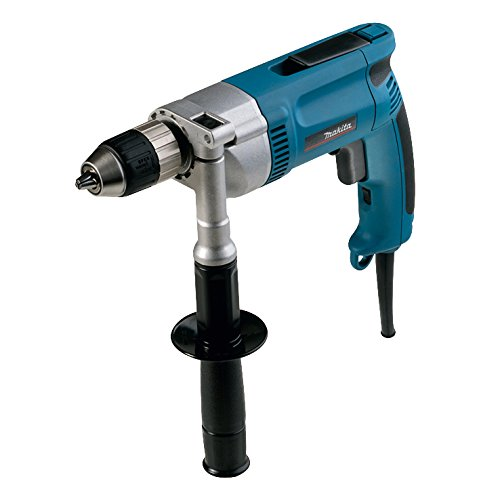 Makita DP4003 Taladro, 750 W 13mm