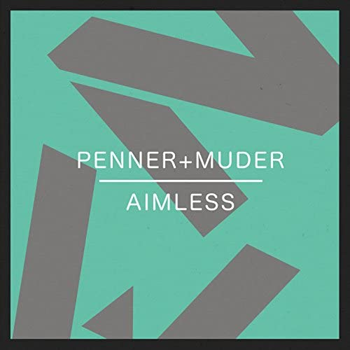 Penner+Muder