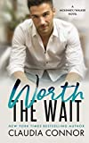 Worth The Wait: A McKinney/Walker Novel