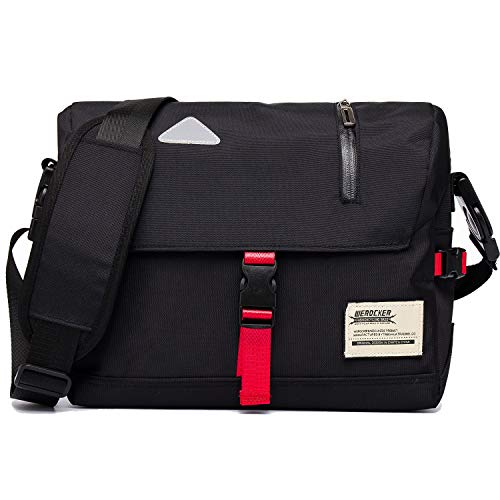 timbuk2 classic messenger bicycle bag