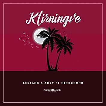 Klirningve (feat. Hinkchonk)
