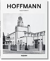 Josef Hoffmann 1870-1956: In the Realm of Beauty (Basic Art)