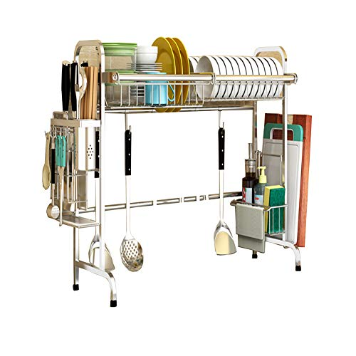 Tailles-Top Offre Forever Miss Splendy Acier Inoxydable Espresso Réchaud induction Ver