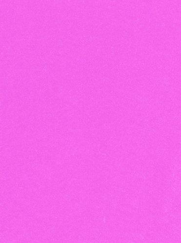 Kunin K450020bw0 N Arc-en-Ciel Classique Feutre, Multicolore, 182,9 cm
