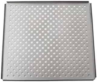The Sausage Maker - Stainless Steel Perforated Drying Tray for D5 and D10 Dehydrators