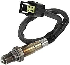 Mercedes (select 06-10 models) Oxygen Sensor Post-Cat OEM BOSCH