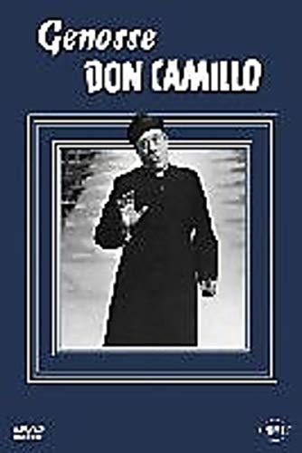 5. Genosse Don Camillo