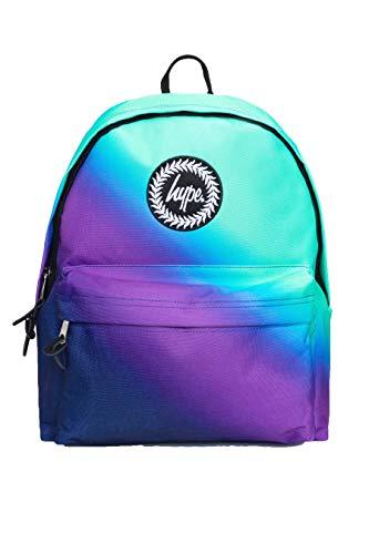 HYPE Gradient Breeze Backpack